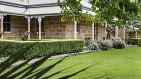 Rural / Farming commercial property for sale at 665 Sackville Road Ebenezer NSW 2756