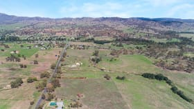 Rural / Farming commercial property for sale at 4912 Oxley Highway Bendemeer NSW 2355