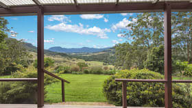 Rural / Farming commercial property for sale at 143 Parmenter Road Coffee Camp NSW 2480