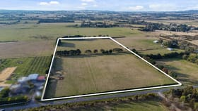 Rural / Farming commercial property for sale at Lot 278 Lauriston Road Kyneton VIC 3444