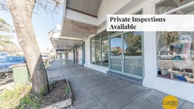 Shop & Retail commercial property for lease at 1/104 Maitland Rd Islington NSW 2296