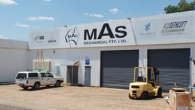 Retail commercial property for lease at 18a Marshall Street Mount Isa QLD 4825
