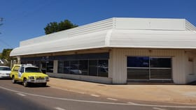 Retail commercial property for lease at 51 Marian Street Mount Isa QLD 4825