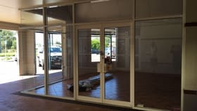 Offices commercial property for lease at 20/26-34 Dunn Bay Road Dunsborough WA 6281