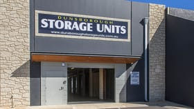 Factory, Warehouse & Industrial commercial property for lease at 90 Commonage Road Dunsborough WA 6281