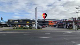 Shop & Retail commercial property for lease at Shop 6/150 Pacific Highway Coffs Harbour NSW 2450