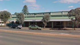 Offices commercial property for lease at 48 - 56 Maritana Street Kalgoorlie WA 6430