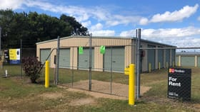 Rural / Farming commercial property for lease at 147 Tully Gorge Road Tully QLD 4854