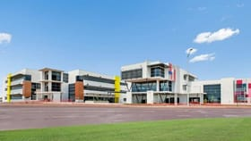 Shop & Retail commercial property for lease at 415/631 Stuart Highway Berrimah NT 0828