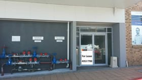 Offices commercial property for lease at 2/268 Main Road Toukley NSW 2263