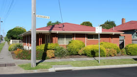 Offices commercial property for lease at 142 MacLeod Street Bairnsdale VIC 3875
