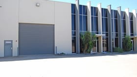 Factory, Warehouse & Industrial commercial property sold at 7/26 Grandlee Drive Wendouree VIC 3355