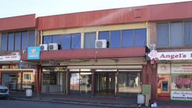 Offices commercial property for lease at Shops 1-3,/485 George Street South Windsor NSW 2756