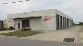 Factory, Warehouse & Industrial commercial property for lease at Lot 32 Industrial Way Cowes VIC 3922