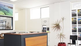 Offices commercial property for lease at Suite 2/24 Donald Street Nelson Bay NSW 2315