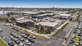 Retail commercial property for lease at 138-140 Point Cartwright Drive Buddina QLD 4575