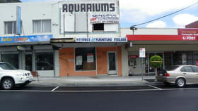 Retail commercial property for lease at 63 Station Street Ferntree Gully VIC 3156