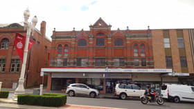 Medical / Consulting commercial property for lease at Suite 4/73a William Street Bathurst NSW 2795