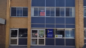 Offices commercial property leased at 91 Yambil Street Griffith NSW 2680