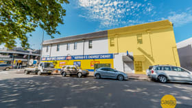Offices commercial property for lease at 3/60 Beaumont St Hamilton NSW 2303