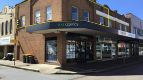 Offices commercial property for lease at 4 Level 1/102 Tudor Street Hamilton NSW 2303