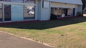 Shop & Retail commercial property leased at Lot 31 & 33 Norseman Road Esperance WA 6450