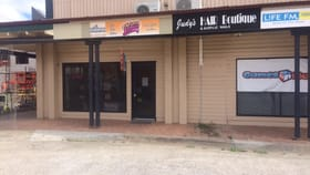Offices commercial property for lease at 8 and 9 /62 George Street Bathurst NSW 2795
