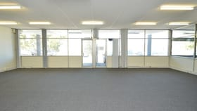 Offices commercial property for lease at 23/133 Kewdale Road Kewdale WA 6105