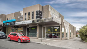 Offices commercial property for lease at 8/50 Aitken St Gisborne VIC 3437