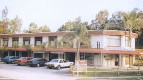 Offices commercial property for lease at 412 The Entrance Road Long Jetty NSW 2261