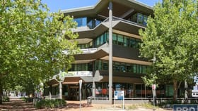 Offices commercial property for sale at 429 Swift Street Albury NSW 2640