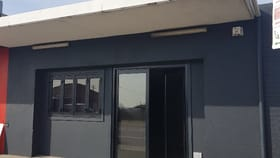 Showrooms / Bulky Goods commercial property for lease at 2/99 Flagstaff Road Warrawong NSW 2502