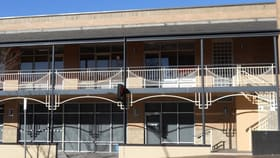 Serviced Offices commercial property for lease at Upstairs/191 Beardy Street Armidale NSW 2350