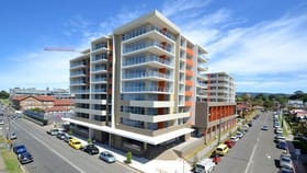 Parking / Car Space commercial property for lease at 6/22-32 Gladstone  Street West Wollongong NSW 2500