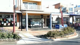 Offices commercial property leased at 47 Bentinck Street Portland VIC 3305