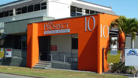 Showrooms / Bulky Goods commercial property for lease at F/10 Prospect Street Mackay QLD 4740