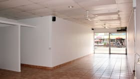 Offices commercial property for lease at Shop 2 / 390 Shute Harbour Road Airlie Beach QLD 4802