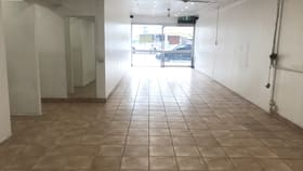 Retail commercial property for lease at Shop 2/390 Shute Harbour Road Airlie Beach QLD 4802