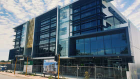Medical / Consulting commercial property for lease at 150-152 Riseley Street Booragoon WA 6154