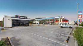 Shop & Retail commercial property for lease at 3/450 Bayswater Road Mount Louisa QLD 4814