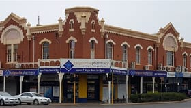 Offices commercial property for lease at Suite F2/140 - 144 Hannan Street Kalgoorlie WA 6430