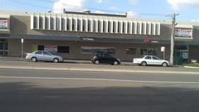 Shop & Retail commercial property for lease at 258-262 Auburn Street Goulburn NSW 2580