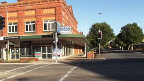 Shop & Retail commercial property for lease at 322-326 Auburn Street Goulburn NSW 2580