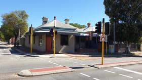 Retail commercial property for lease at 167 Fitzgerald Street West Perth WA 6005