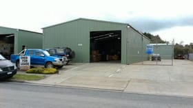 Shop & Retail commercial property leased at Shed 5 10 Kalina Court Portland VIC 3305