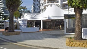 Offices commercial property for lease at 22/90 Surf Parade Broadbeach QLD 4218