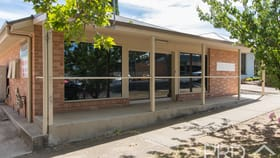 Retail commercial property for lease at 61 Fitzroy Street Tumut NSW 2720