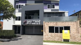 Shop & Retail commercial property for lease at 1/20 Osborne Street Dapto NSW 2530
