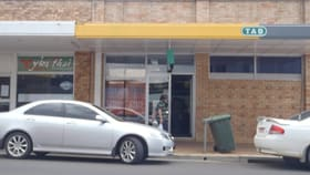 Shop & Retail commercial property for lease at 100-102 Marsh Street Armidale NSW 2350