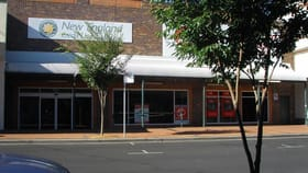 Offices commercial property for lease at Part 1, 2/206 Beardy Street Armidale NSW 2350